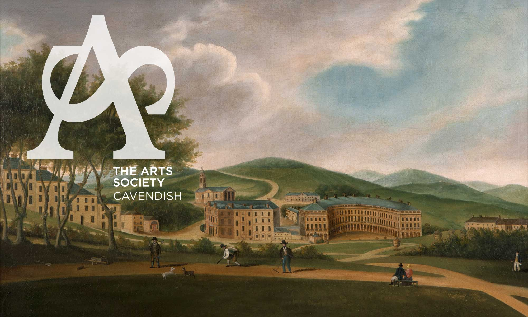 Arts Society Cavendish