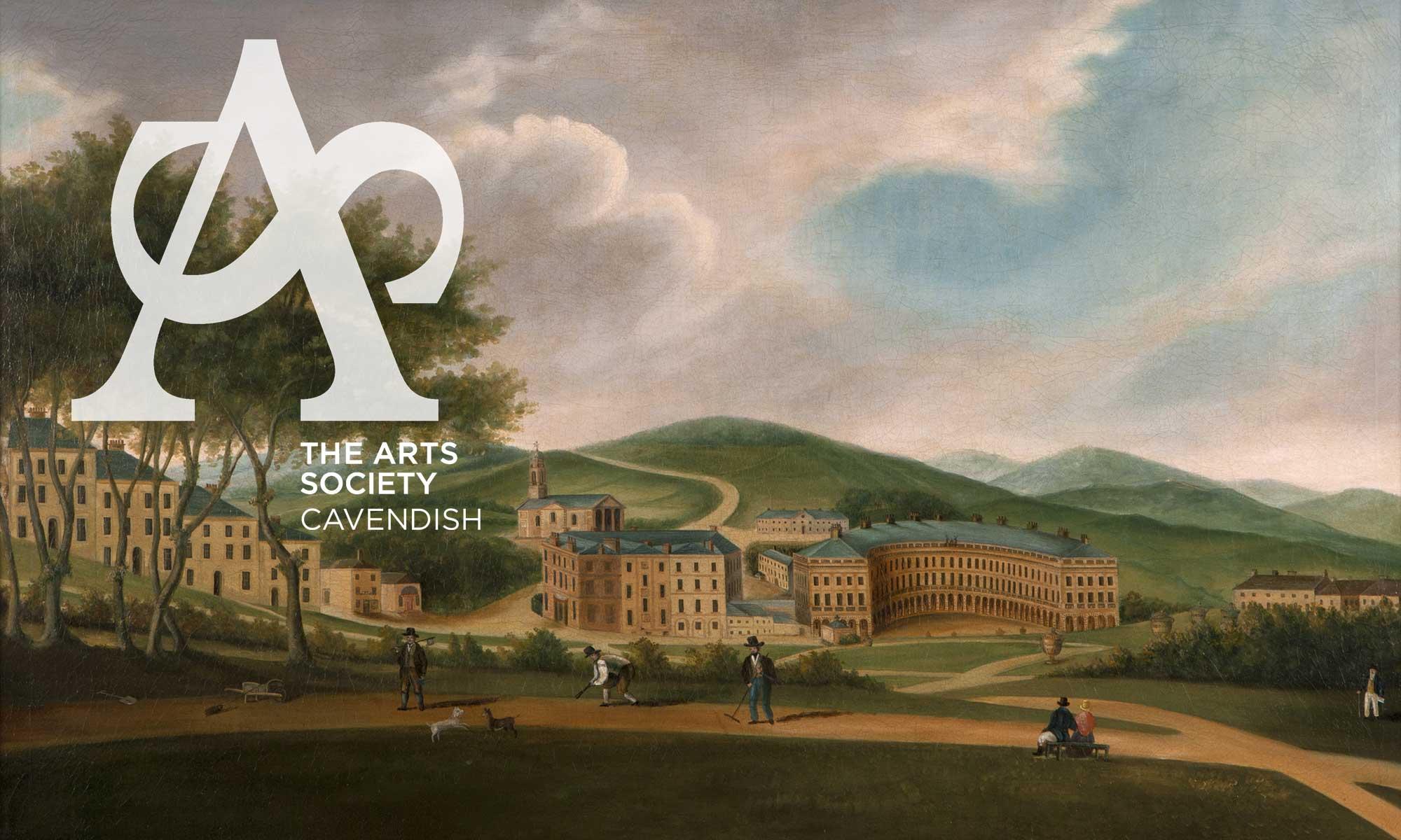 Arts Society Cavendish